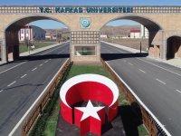 Kafkas Üniversitesi kepenk mi kapatıyor?
