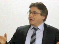"""DEVA Partisi Kurucular Kurulu Üyesi Musa Malik Yıldırım: """"Partimiz, niteliklerinden hızla uzaklaşmıştır"""""""