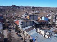 Kars'ta 5 kişiden biri yuva kuramıyor