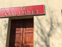 Kars'ta 1 köy karantinaya alındı, 1 köyün karantinası sona erdi
