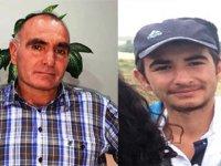 Acılı Baba, Ermenistan'da tutuklu oğlu Umut Ali Özmen'i istiyor
