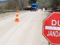 Kars'ta, 2 köy karantinaya alındı