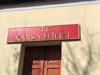 Kars'ta bir köyde karantina kaldırıldı