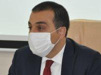 Kars İl Hıfzıssıhha Kurulu'ndan 23 Nisan için kararlar