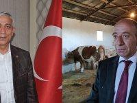 """Komisyon Başkanı Kılıç açıkladı: """"Süt üreticisi rahatlayacak"""""""