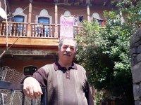 Yeni veraset kanunu Kars'ta yüzlerce tarihi binayı kurtarabilir