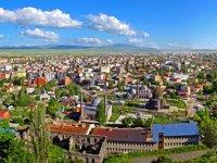 SERKA Turizm Altyapısını Güçlendirmeye Devam Ediyor