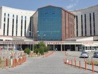 Kars'ta 'acemi kasaplar' hastanelik oldu
