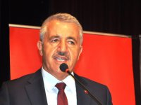AK Parti, İl Danışma Meclisi Toplantısında Belediye Başkanı profili çizdi