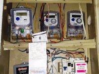 Elektrik faturaları neden ikiye katlandı