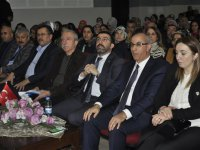 """Orhan Miroğlu: """"Erdoğan, dünyanın bir numaralı küresel lideridir"""""""