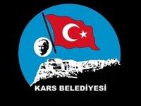 Kars Belediyesi şartlı bağış hesabı açtı