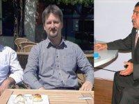 Macaristan'ın Ankara Büyükelçisi Victor Matis'in ardından