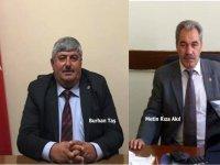 Kars'ta kurumlar arası Futbol turnuvası başlayacak