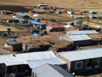 Kağızman'ın Donandı köyünde su sorunu bitmek bilmiyor