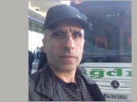 Kağızman'da PKK kaçırdıkları çobanı öldürdü