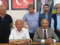 Kars İyi Parti, İstanbul seçimini değerlendirdi