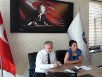 Serhat Doğa ve Kültür Festivaline davet