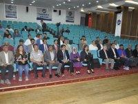 Kars Kent Konseyi 5 yıl aradan sonra yeniden oluşturuluyor