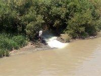 Şırat, Kars Baraj Gölü'nü de zehirlemeye başladı