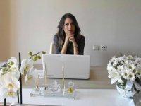 Klinik Psikolog Ekinci: Narsistik kişilik bozukluğu
