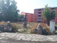 Rotary Parkı'nın akıbeti ne olacak?