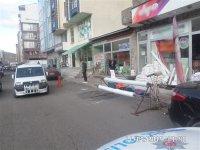 Polis, Kars'ın kanayan yarasını saracak