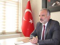 Belediye Başkanı Ayhan Bilgen, Kars Belediye Gençlik ve Spor Kulübünü yeniden kurduklarını açıkladı.