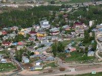 Digor'da 68 kişiye iş fırsatı