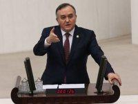 MHP'li Erkan Akçay, Anadolu Basınına sahip çıktı