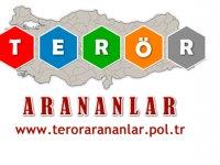 Kağızman'da gri listedeki teröristler etkisiz hale getirildi