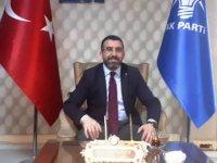 Erdoğan'ın kongreye katılması bekleniyor