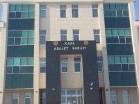 15 Temmuz'da Belediye Başkanının evine giden sanıklar yeniden yargılanıyor