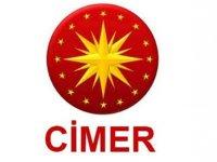 Kars'ta 2019 yılında CİMER'e 3 bin 385 başvuru yapıldı