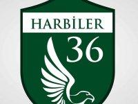 """""""Karsspor ve Harbiler36 Kars'ın ortak paydasıdır"""""""