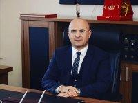 """Selim'de, """"Birinci Selim Ata Sporları Kış Festivali"""" yapılacak"""