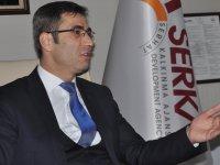 Serhat Kalkınma Ajansı (SERKA) tarafından 2019 yılı içerisinde Kars, Ardahan, Iğdır ve Ağrı'da desteklenen 72 projeye toplam 100 milyonluk destek verildi.