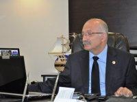 Ordu - millet, Erdoğan'ın liderliğinde darbeye müsaade etmez
