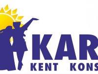 Kars Kent Konseyi salgına karşı dayanışmaya çağırıyor: