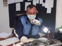Kars'ta zabıta ekipleri, anons aralığını 20 dakikaya düşürdü