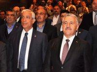 Kars için ayrılan ödenek, Cumhurbaşkanı Erdoğan tarafından onaylandı