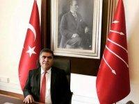 Toraman, Bakan Pakdemirli'ye çağrıda bulundu