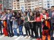 Atatürk'ün gençliğe armağan ettiği bayram 100 yaşında