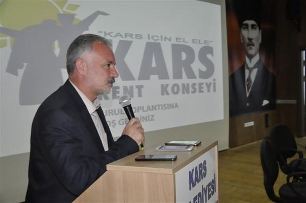 kars-kent-konseyi'nin-yonetim-kurulu-uyeleri-belli-odlu-(2).jpg