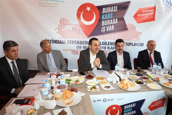 """burasi-turkiye,-burada-is-var""-istihdam-seferberligi-kars'ta-da-start-aldi-(3).jpg"