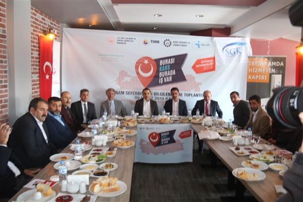 """burasi-turkiye,-burada-is-var""-istihdam-seferberligi-kars'ta-da-start-aldi-(5).jpg"
