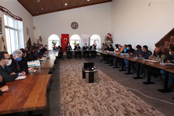 """""""turkiye'nin-zirvesi""""-icin-turizm-master-plani-hazirlaniyor-(2).jpg"""