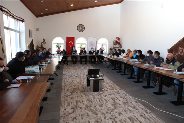 """""""turkiye'nin-zirvesi""""-icin-turizm-master-plani-hazirlaniyor-(5).jpg"""