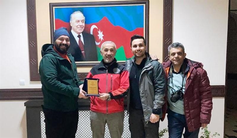 -azerbaycan---nahcivan---turkiye-koridoru-aktif-olsun!-(1).jpg