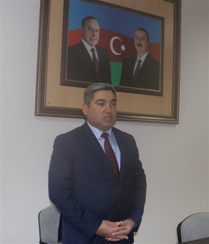 -azerbaycan---nahcivan---turkiye-koridoru-aktif-olsun!-(4).jpg